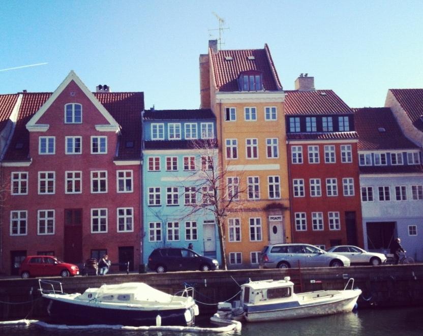 Der-vil-jeg-bo på Christianshavn