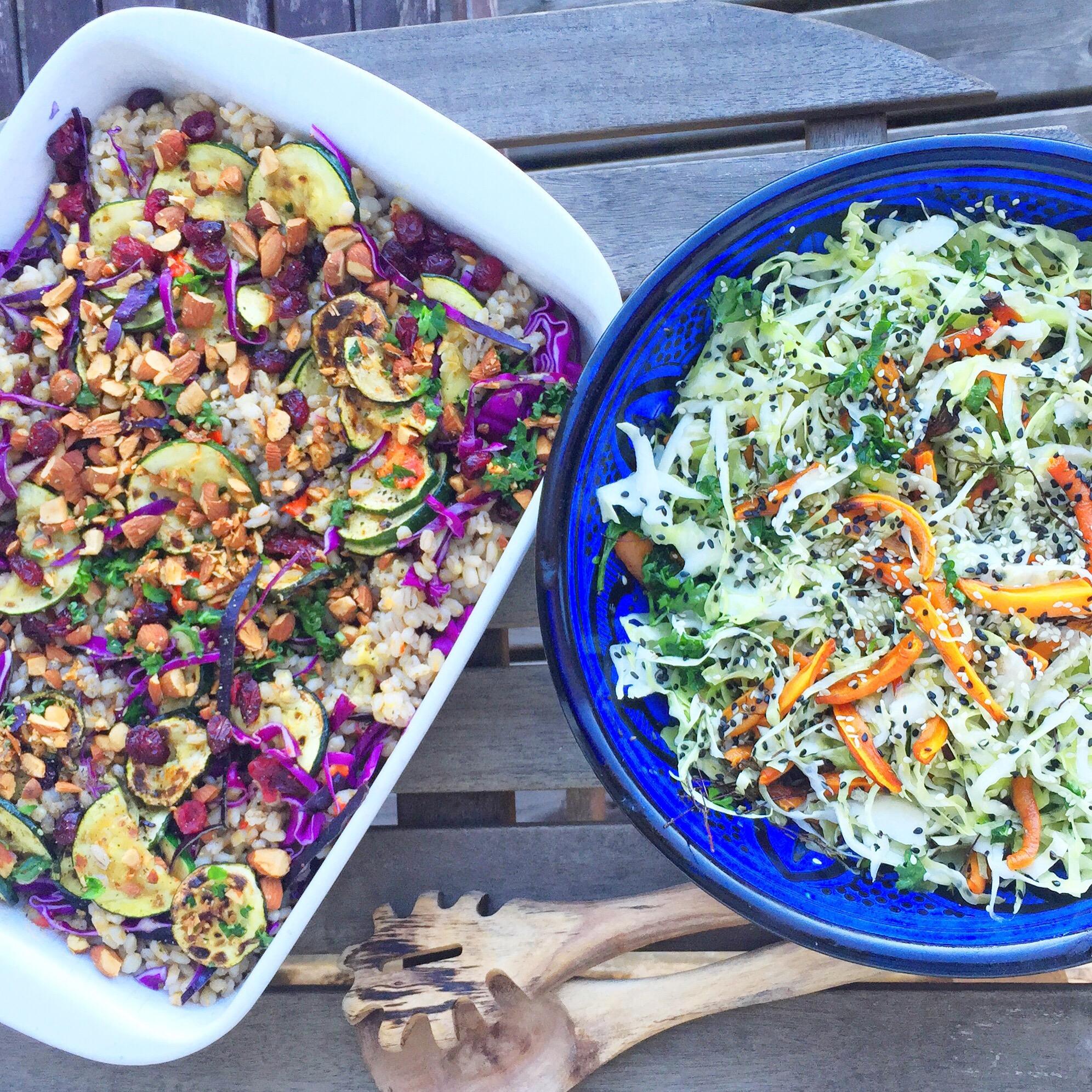 salat-til-fest