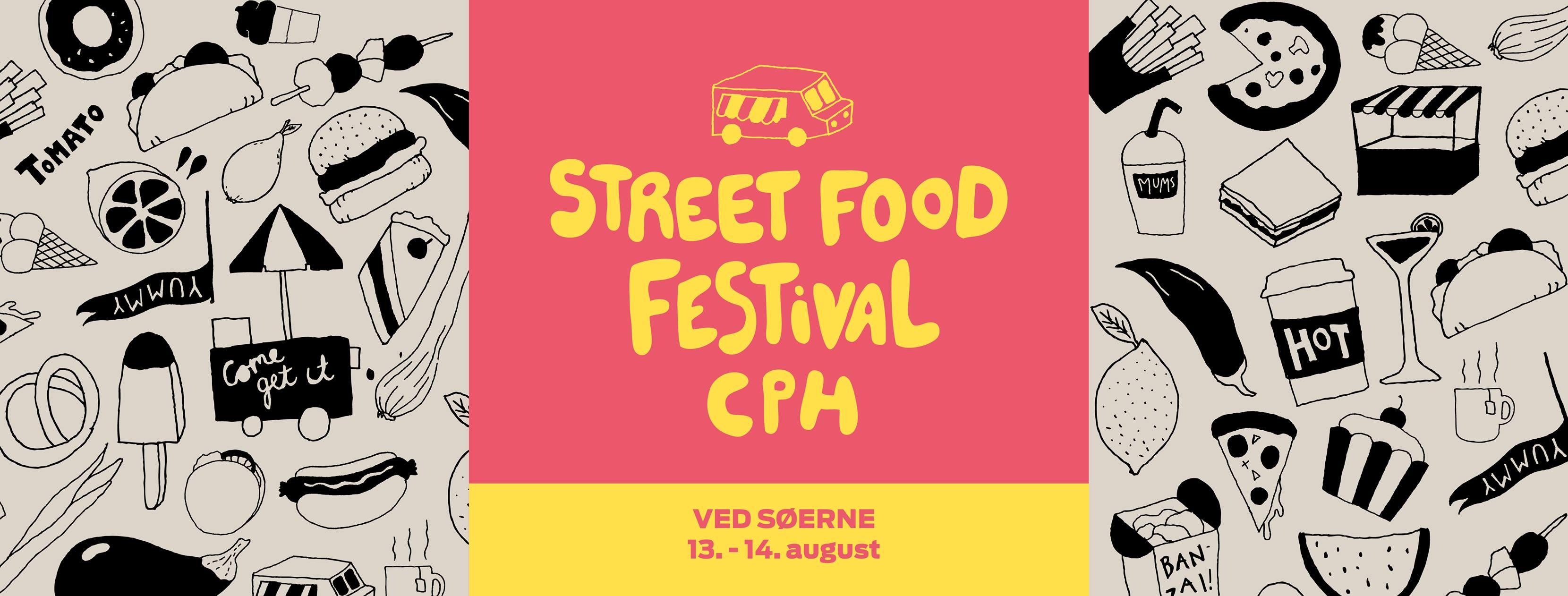 street-food-festival-2016