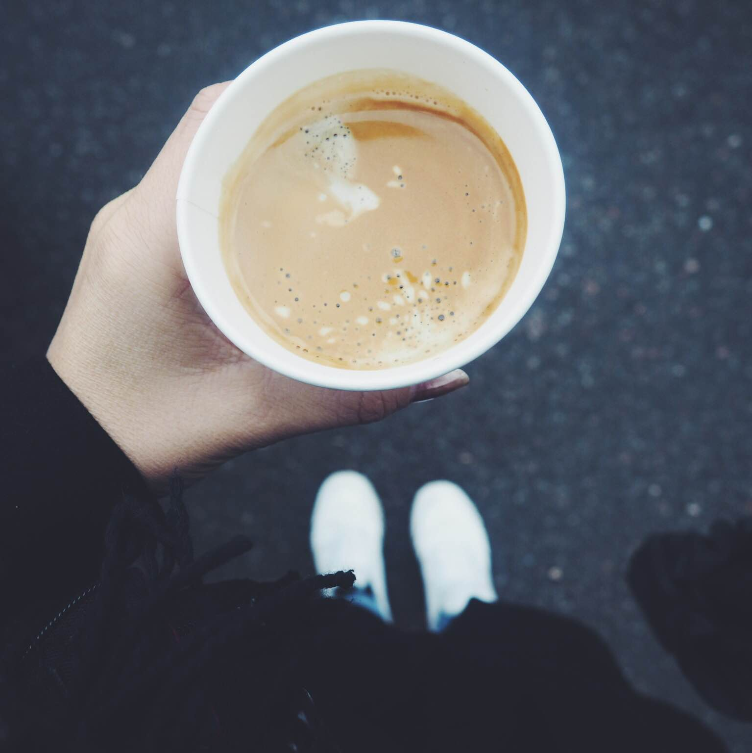 Bæredygtig kaffe - det skal du kigge efter når du køber kaffe