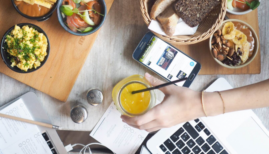 Social Media Week 2017: hold nu op hvor bliver det fedt!