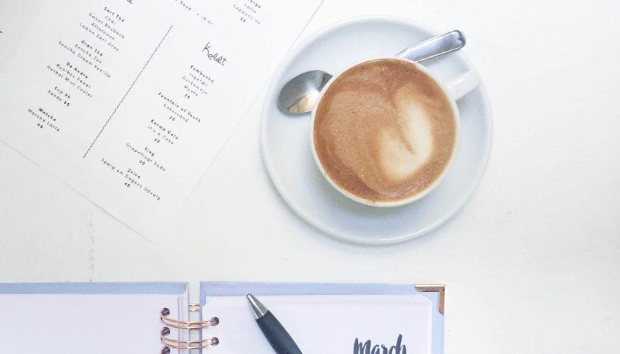 Ny café Sonny i indre by – hygge eller hype?
