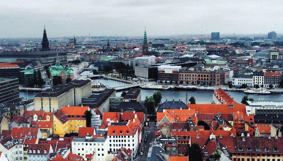 My 18 favorite attractions in Copenhagen