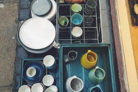 Guide til keramik som faktisk ER københavnsk