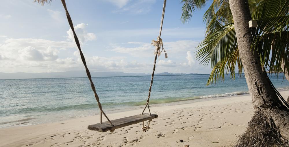 vietnam - sommerferie og rundtur