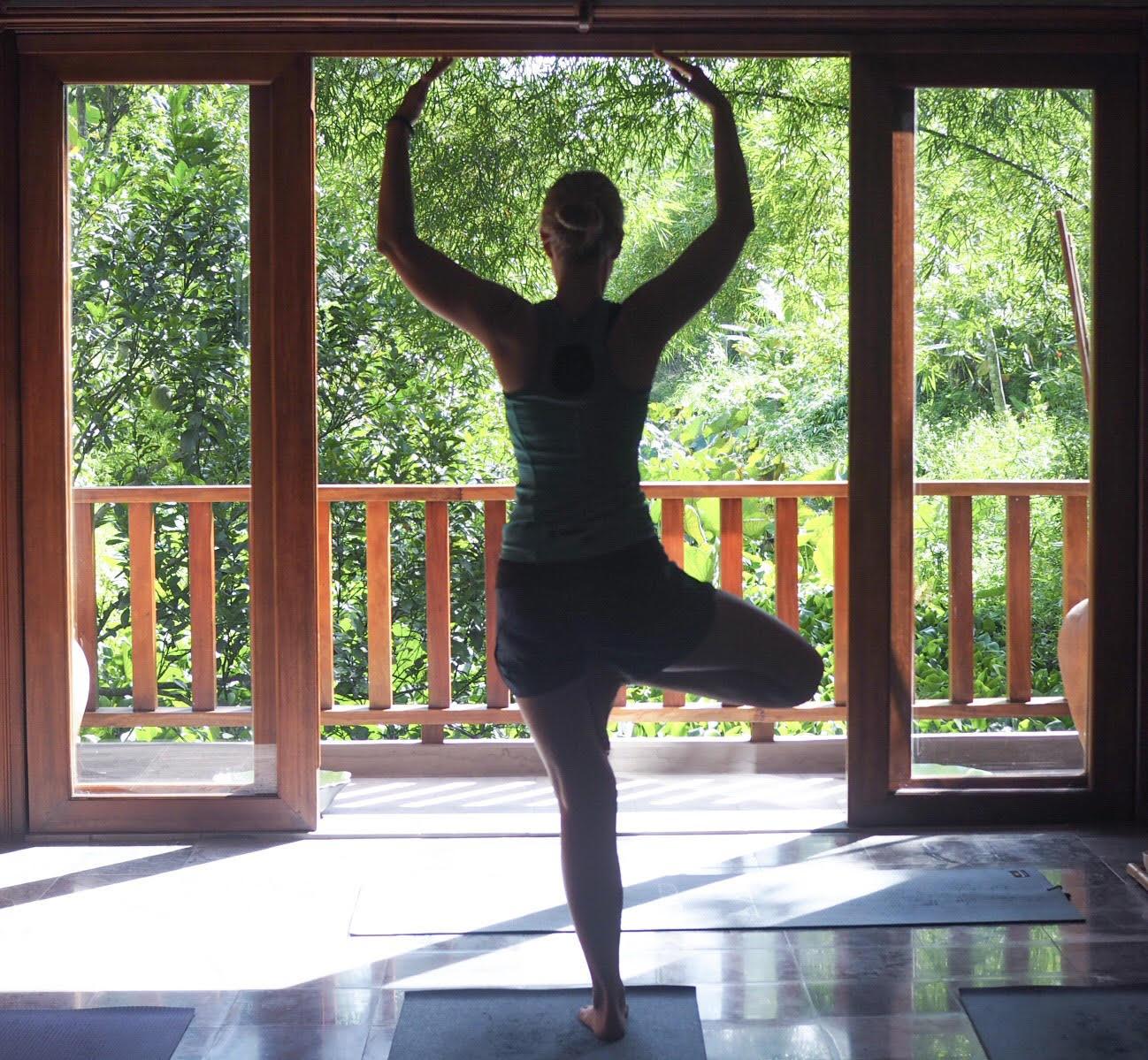 yoga-vietnam