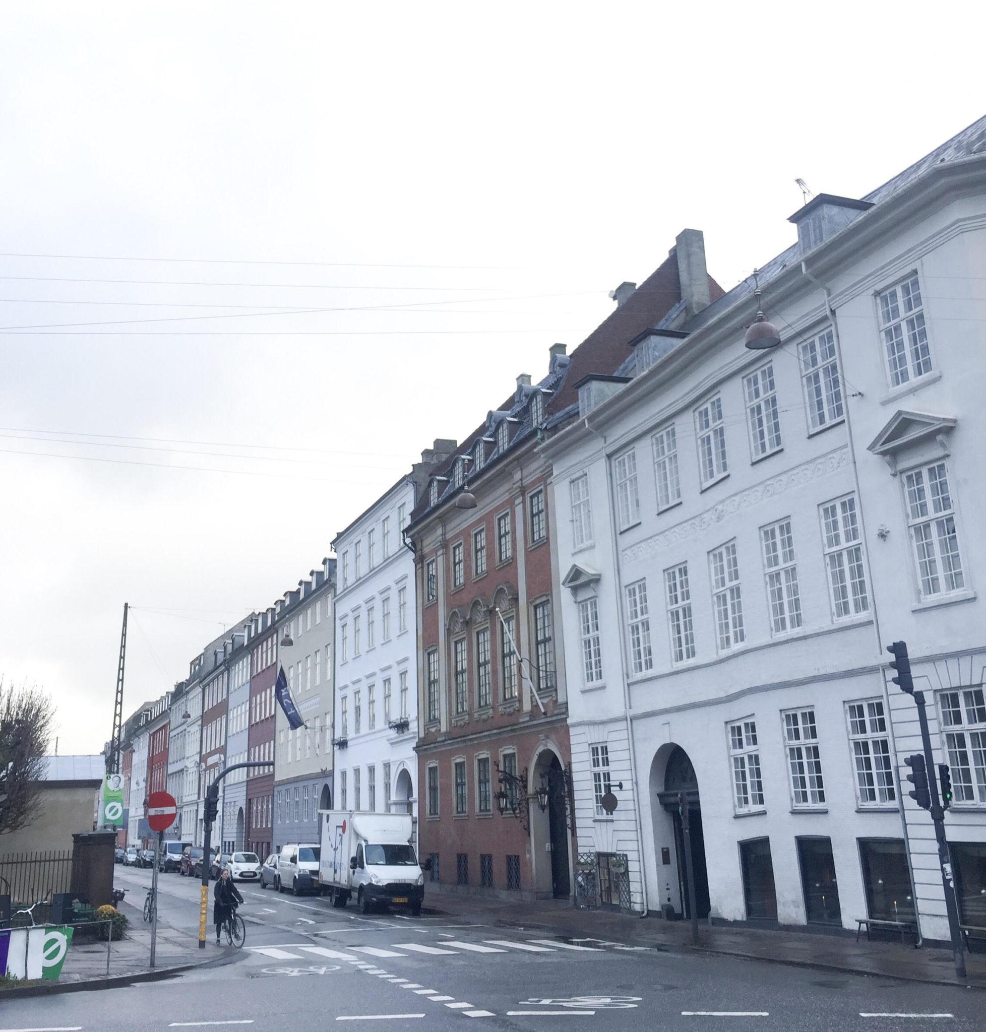 valg, metoo, stranger things, tivoli, summerbird snebolde, Morten Resen startup