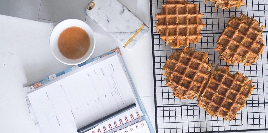 instagram tips og nyheder til Instagram stories; højdepunkter, skrifttyper og hashtags