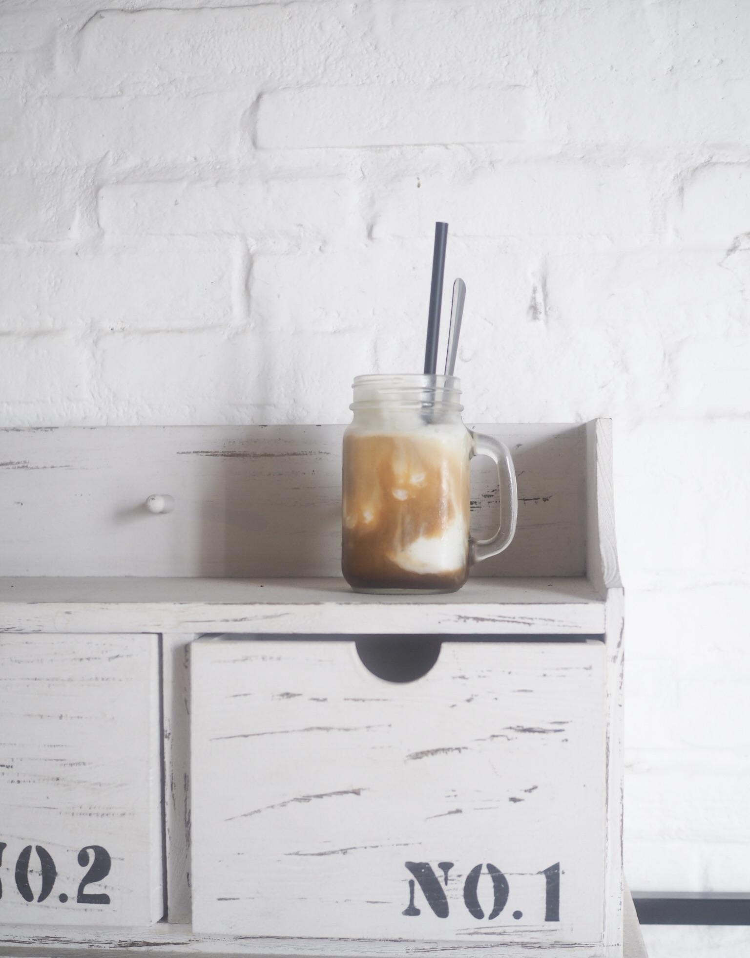 miyama café Ho Chi Minh