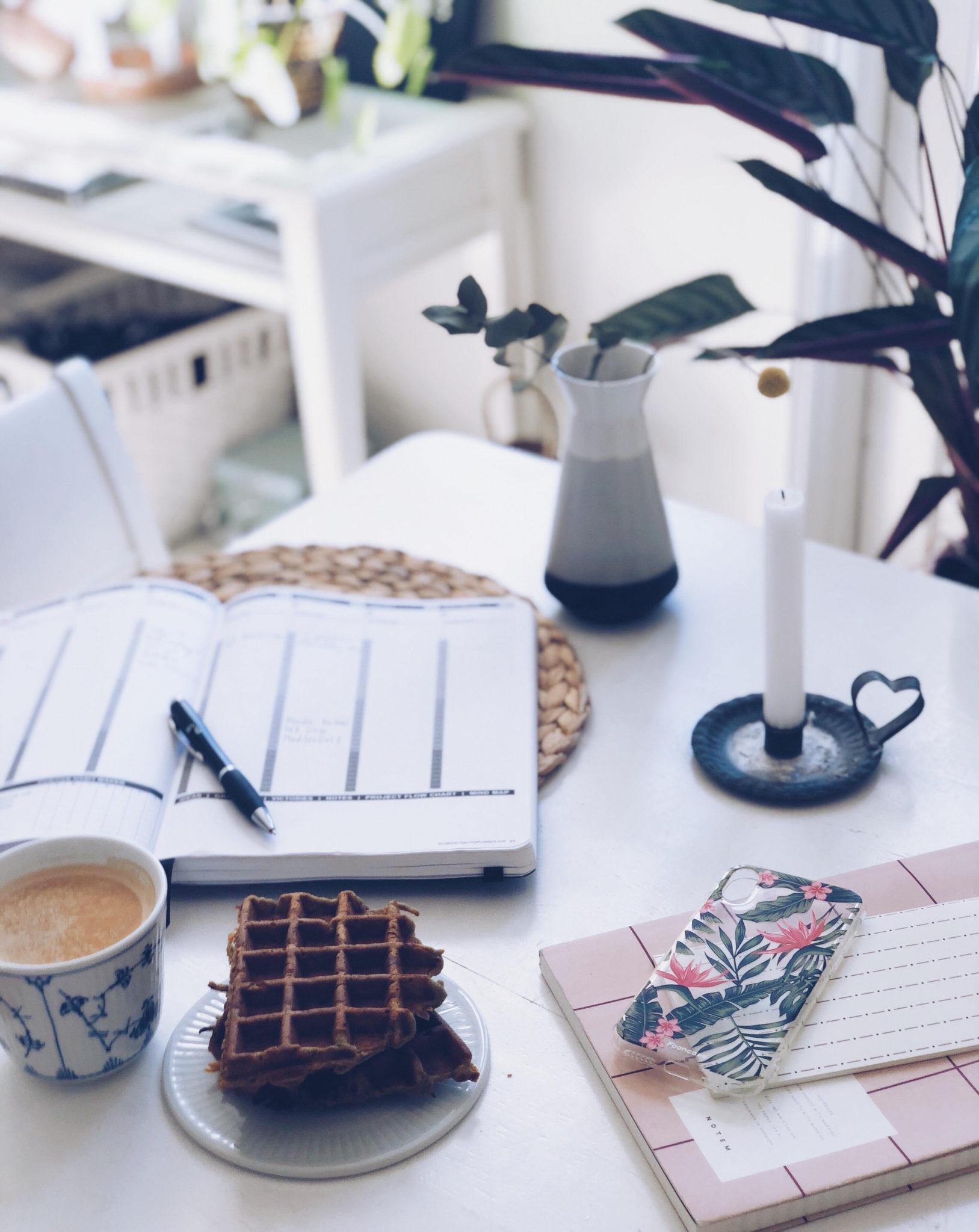 instagram online kursus: få succes med Instagram