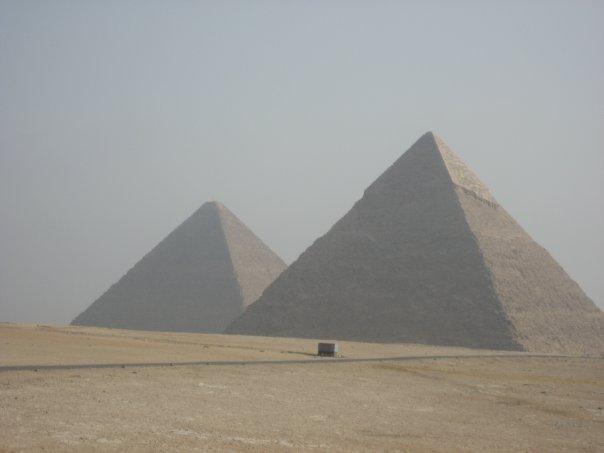 egypten-sabbataar