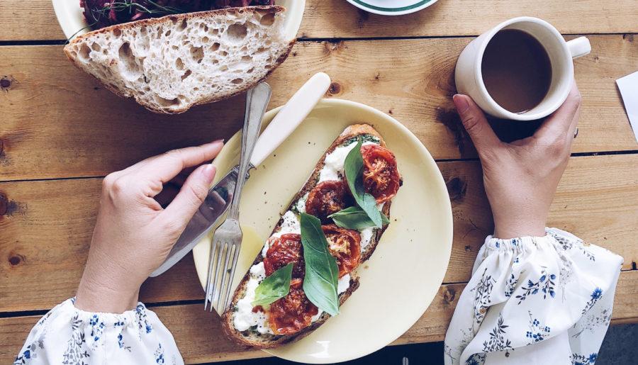 Lille Bakery – hygge eller hype?