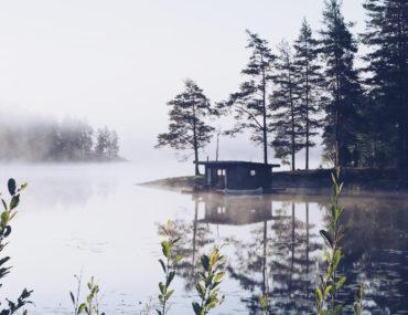 naturbyn i sverige, Värmland