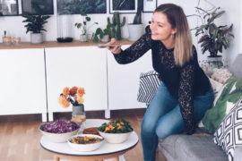 6 gode vaner til Instagram – dagligt!
