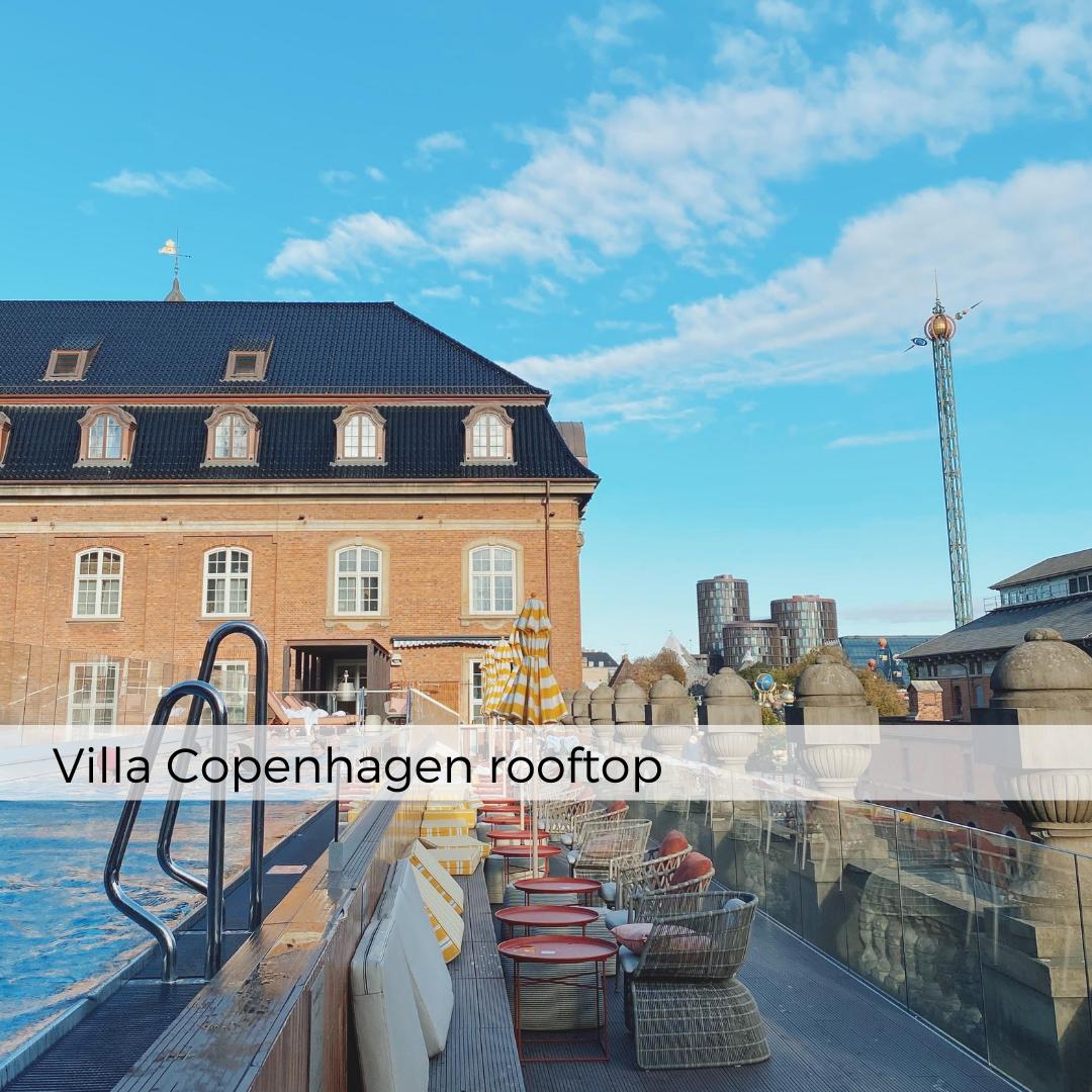 villa-copenhagen-rooftop